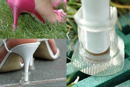 Zapatos para jard n foro moda nupcial for Zapatos para boda en jardin