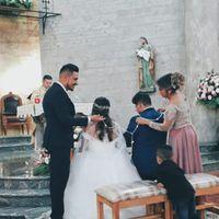 Me casé 🙌🏻 - 1