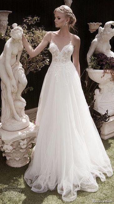 proveedor de mi vestido de novia perfecto en cancún! - foro quintana