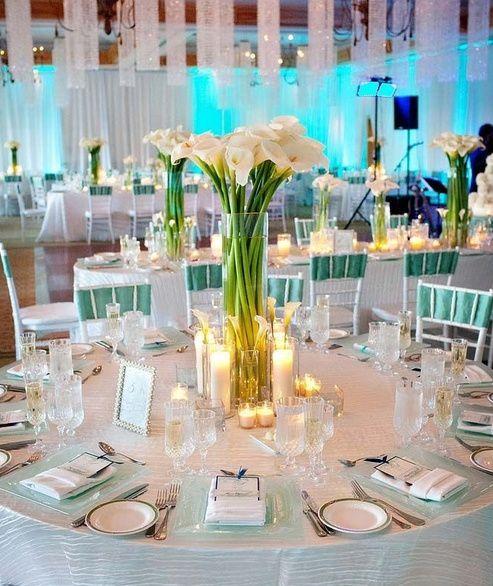 El tema para mi boda fotos organizar una boda - Organizar mi boda ...