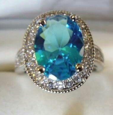 Significado de las piedras preciosas del anillo de for Significado de las piedras