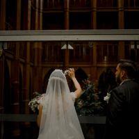 Que bonito es estar casada ❤️ - 1
