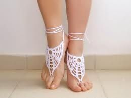 Sandalias para regalar - Foro Manualidades para bodas - bodas.com.mx