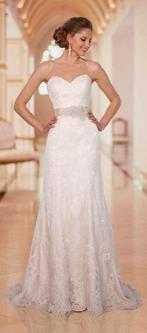 408220225 Vestidos de manta bordados para boda – Mini vestidos