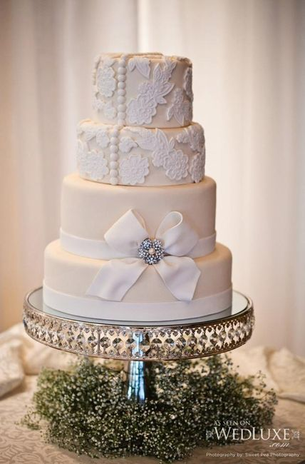 Fotos de Pasteles   Fotos de pastel de boda   Pasteles en