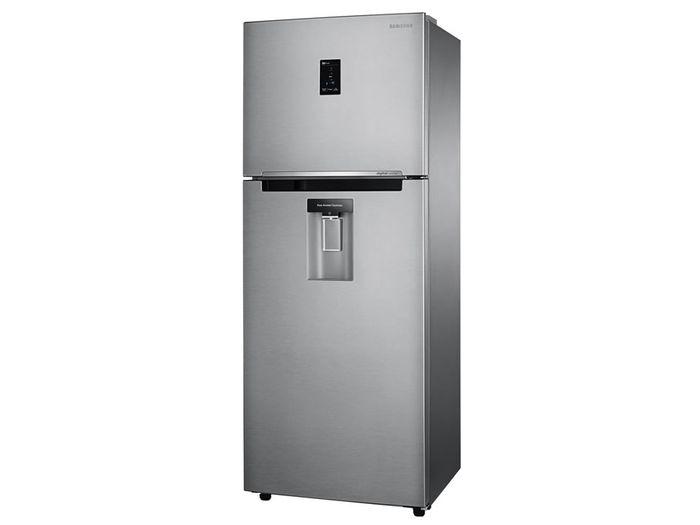 Estufas y refrigeradores cu l marca recomiendan foro - Estufas de bioetanol calientan ...