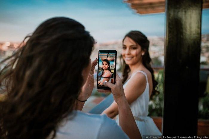 ¡¡Comparte tus inspiraciones y Gana una sorpresa para la animación de tu boda!! 🎁 1