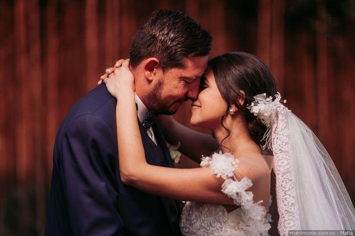 ¡Vamos a resolver dudas respecto a tu boda en tiempos de coronavirus! 1