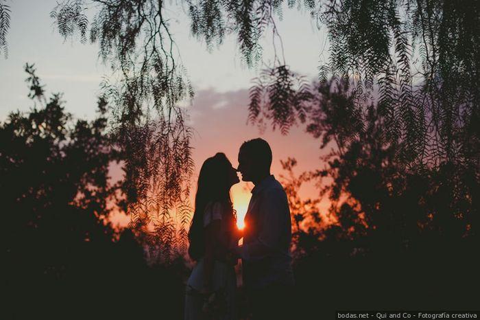 ¿Cuál es tu opinión del divorcio? 1