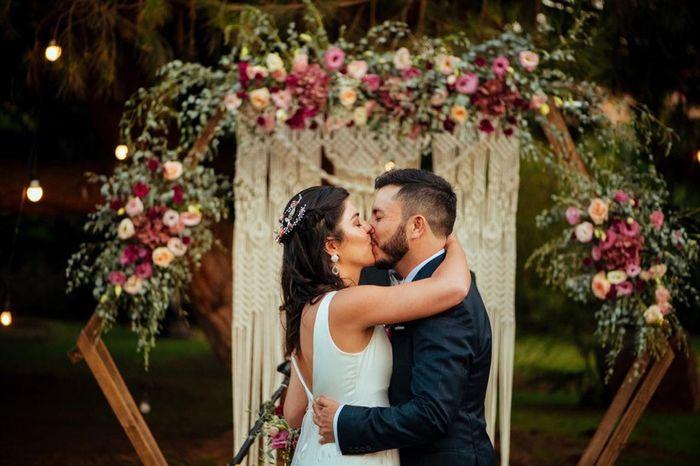 Antes de mi boda quiero  .... OJO 👀 aquí te llevas el regalo! 🎁 2