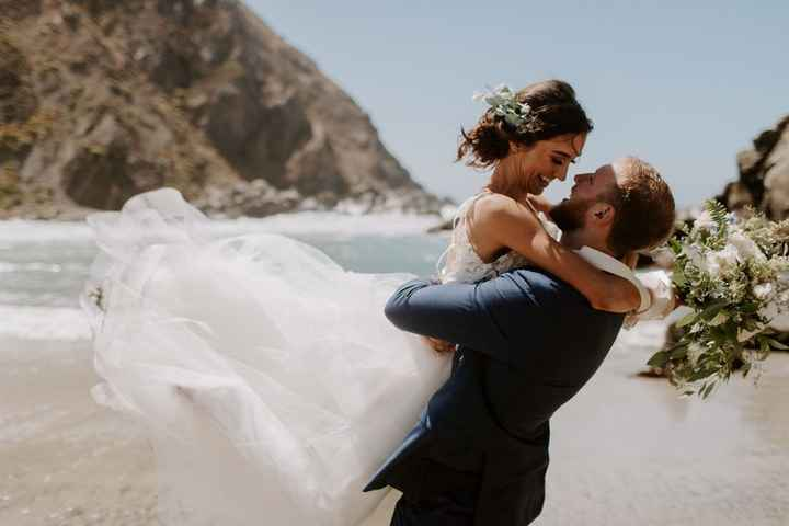 Post boda! Ideas para fotografias! ayuda! - 1