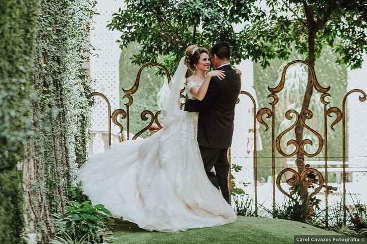 Post boda! Ideas para fotografias! ayuda! - 2