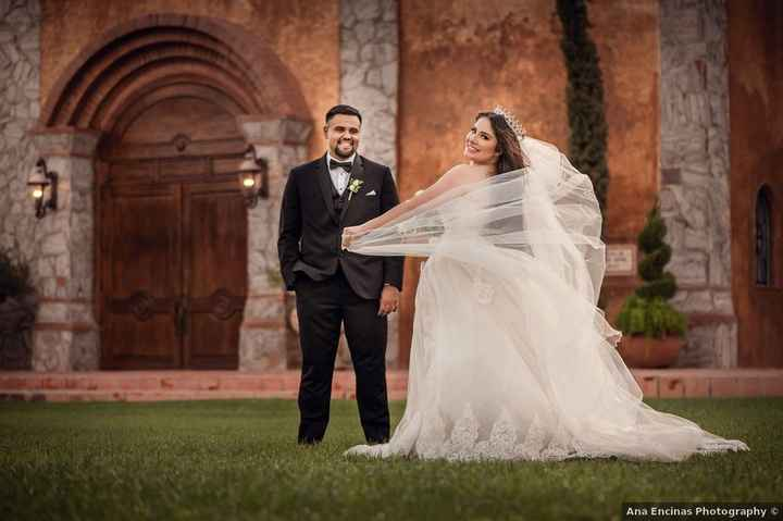 Post boda! Ideas para fotografias! ayuda! - 3
