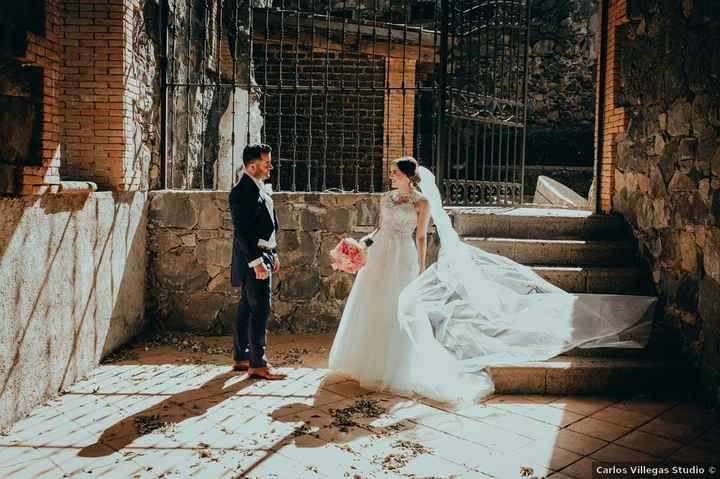 Post boda! Ideas para fotografias! ayuda! - 4