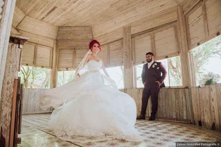 Post boda! Ideas para fotografias! ayuda! - 5