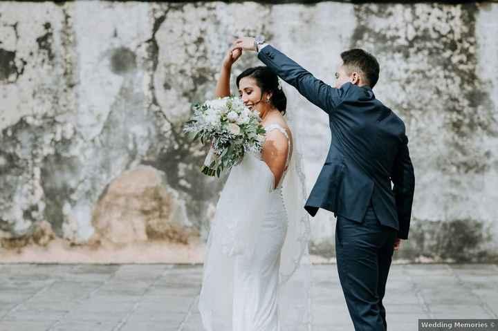 Post boda! Ideas para fotografias! ayuda! - 6