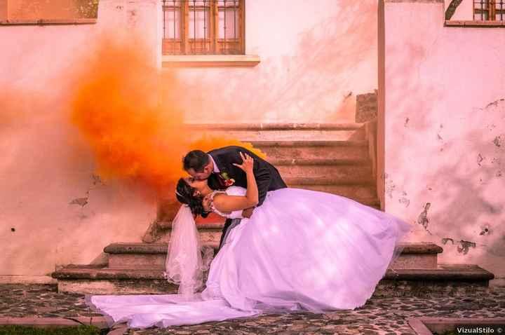 Post boda! Ideas para fotografias! ayuda! - 7