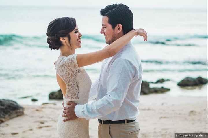 Post boda! Ideas para fotografias! ayuda! - 9