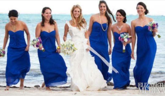 b855d525b4 Indecisa en el color de vestido damas de honor - Foro Moda Nupcial ...