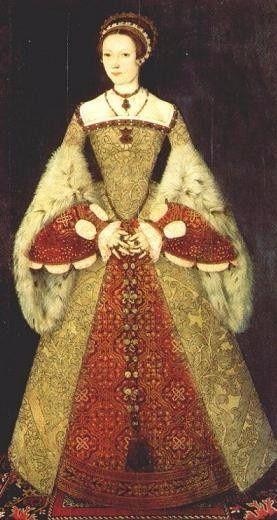 los vestidos de novia en la historia - foro bodas famosas - bodas.mx