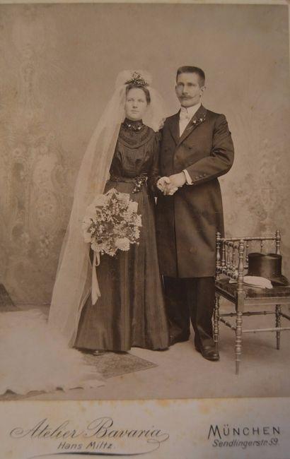 los vestidos de novia negros en la antigüedad - foro bodas famosas