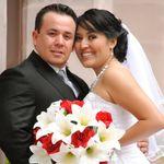 Noemi y Luis