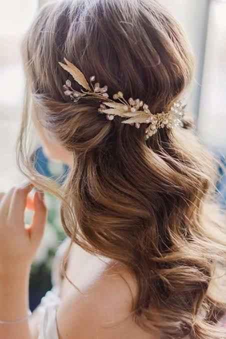 Opciones de Peinado ♥️ necesito de su opinión chicas - 2