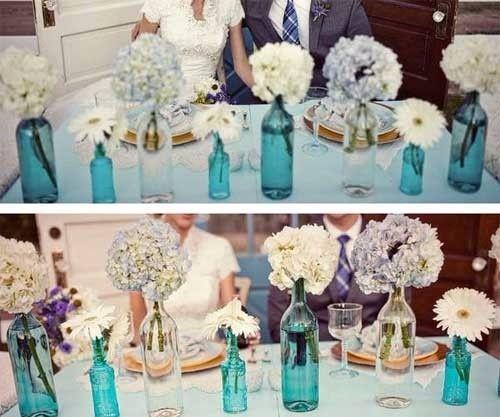 Ayuda ideas para decorar foro manualidades para bodas for Ayuda para decorar