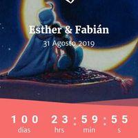 100 días..por fin ❤ - 1