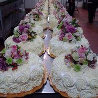 Cambio de pastel forzoso a 12 dias :( - 2