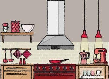 10 utensilios b sicos para empezar tu cocina foro for Utensilios de cocina basicos