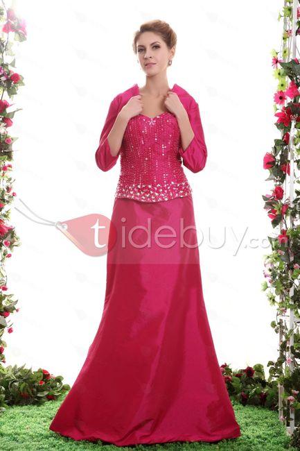 Vestidos para mamá y suegra!! - Foro Bodas.com.mx - bodas.com.mx