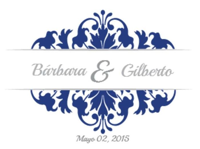 Azul, azul y azul - Foro Organizar una boda - bodas.com.mx