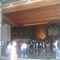 La iglesias mas bonitas de la ciudad de mexico .... - 1