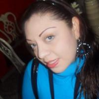 Pamela Dominguez