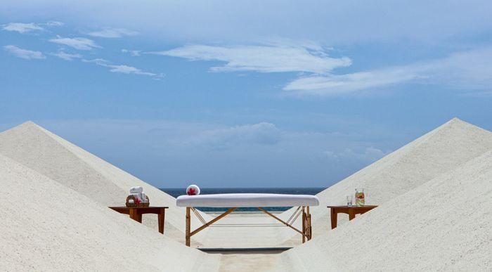 Luna de miel en Cancún, Check ✅🏄♀ 3