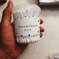 Kits anti cruda 🆘 & Help de baño 🚺🚹 - 8