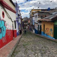 Mi luna de miel 🍯 Cancún- Colombia 🇨🇴 ✈️ - 12