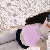 Mi luna de miel 🍯 Cancún- Colombia 🇨🇴 ✈️ - 14