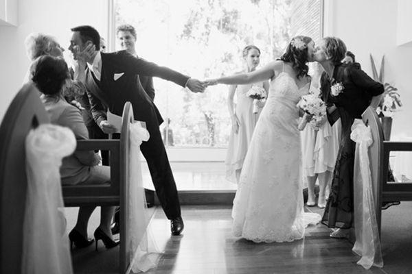 ¡Publica la foto de boda que más te gusta! 11