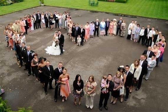 ¡Publica la foto de boda que más te gusta! 12