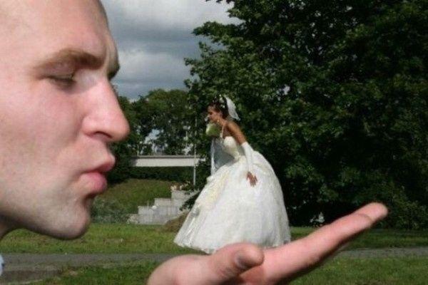 ¡Publica la foto de boda que más te gusta! 13