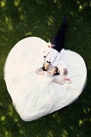 ¡Publica la foto de boda que más te gusta! 14