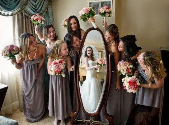 ¡Publica la foto de boda que más te gusta! 15