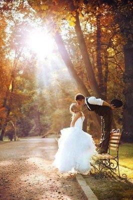 ¡Publica la foto de boda que más te gusta! 16