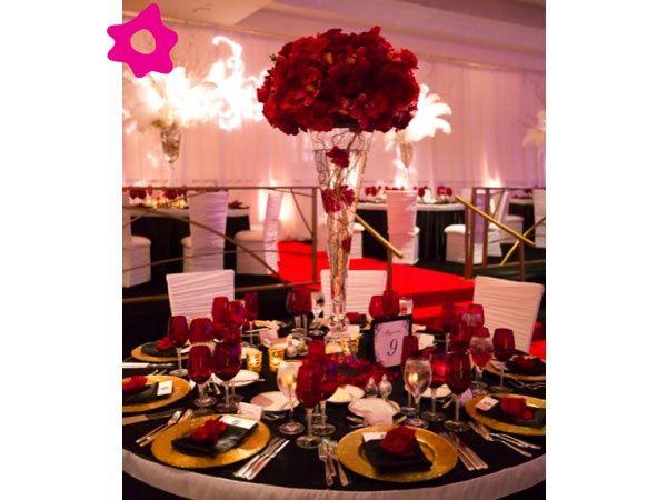 bodas vino/dorado.! - foro organizar una boda - bodas.mx