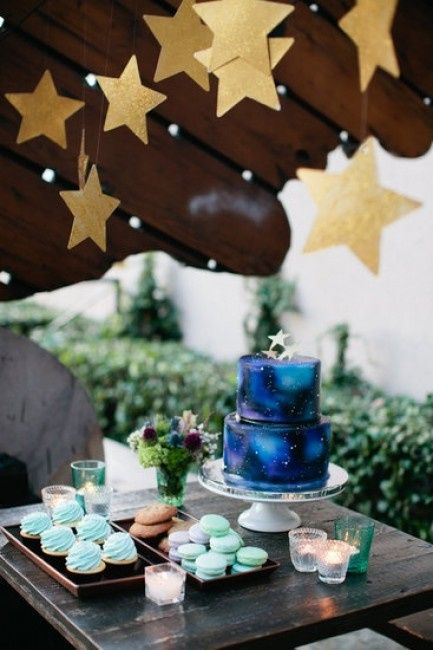 Matrimonio Tema Peter Pan : Boda temática peter pan neverland la tierra de nunca