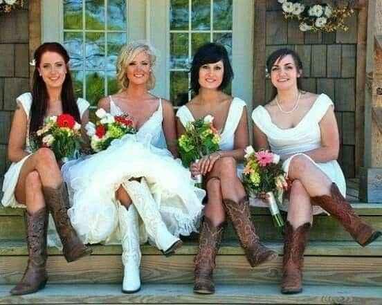 Zapatos de boda. - 7