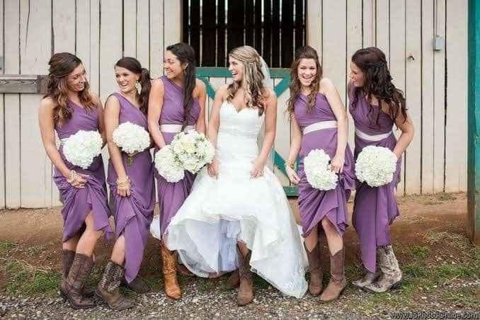 Zapatos de boda. - 8