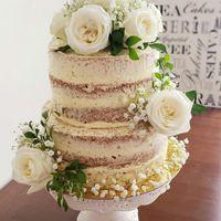 El pastel ideal - 5